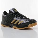 Zapatillas Ligra 5 Black adidas Sport 78