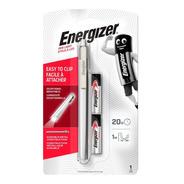 Linterna Energizer Tipo Lapicera Pen Light Led Pilas Regalo