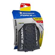 Pneu Michelin Force Am 29x2.35 Performance Tubeless