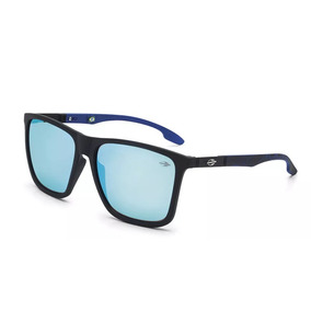 Oculos Marrom Fosco De Sol Mormaii - Óculos De Sol no Mercado Livre ... 6989e77bcd