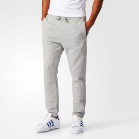 Pants adidas Trifolio Series Originals Envio Gratis!