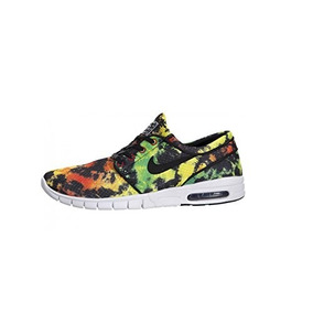 Zapatos Ropa Nike Libre Accesorios Mercado En Janoski Y Max twtxOR7qr