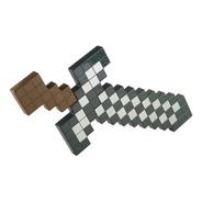 Minecraft Role Play Basics