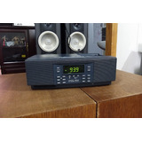 Cambridge Soundworks Radio 88cd Henrry Closs Como Bose Wave