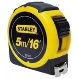 Cinta Metrica Stanley 5mst