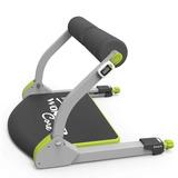 Sistema De Fitness Smart Wonder Core Ejercicio Envío Gratis
