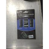 Anti Espia Y Lamina Protector Blackberry Iphone
