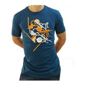 Camisetas Blusa Armani Exchange Originais - Pronta Entrega