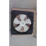 Electro Ventilador Motor Baby Canry Sapito 99 Garfiel 2001