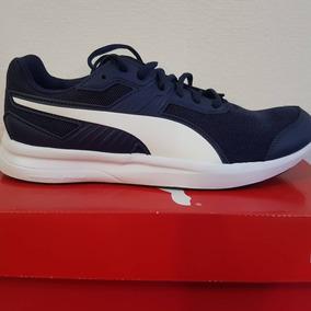 Zapatillas Puma De Bebe - Vestuario y Calzado en Mercado Libre Chile 89e3f0c9df1c8