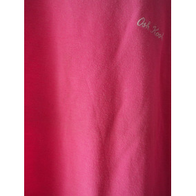 Remera Rosa Chicle, Osh Kosh, Color Fucsia, Soñadaaa,t M-l