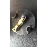Rotor Distribucion Fiat Uno/spazio/fiorino