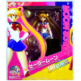 Sailor Moon - Serena Bootleg