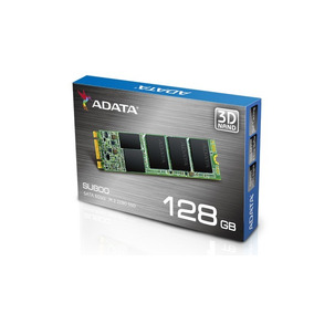 Disco Solido M.2 Adata 128gb Ultimate Su800