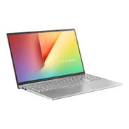 Ultrabook Asus Vivobook I7 10ma 16gb Ssd+hdd Mx250 2gb Alum