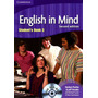 English In Mind 3 (2/ed.) - Student