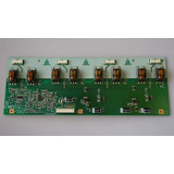 Placa Inverter T87i029.24 - T87i029.25 | Lcd Cce D32