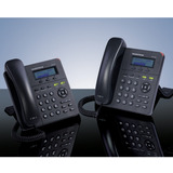 Telefono Ip Grandstream Gxp1405 Small Business 2 Lineas Poe