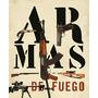 Armas De Fuego; Chris Mcnab