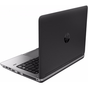 Notebook Hp Amd A6-2.70ghz 14 Led 4gb 750gb Dvd Windows 7