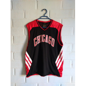 732463f9e03 Short Nba Chicago Bulls en Mercado Libre Chile