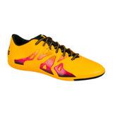 Tenis Para Futbol adidas X 15.3 In 4645 26 Vle