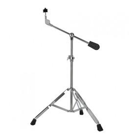 Estante Pedestal P/ Prato Girafa Premium Cbs-780 Contra Peso