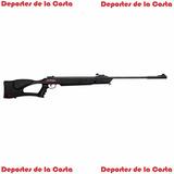 Rifle Deportivo De Aire Black Hawk Calibre 5.5 Mendoza