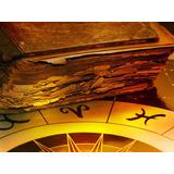 Tu Carta Natal * Informe En 48 Hs * Astrología