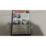 Dvd Filme Mazzaropi - O Corintiano (original Semi-novo)