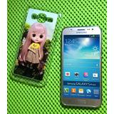 Capa De Celular Personalizada Para Samsung Galaxy A7