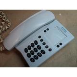 Telefonos Fijos De Linea Varios Modelos Super Oferta