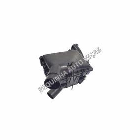 Caixa De Filtro De Ar Ford Verona / Escort 1.8 Ap #0057