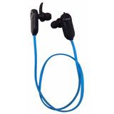 Audifonos Bluetooth Sony Hv-803 Para Musica Y Telefono