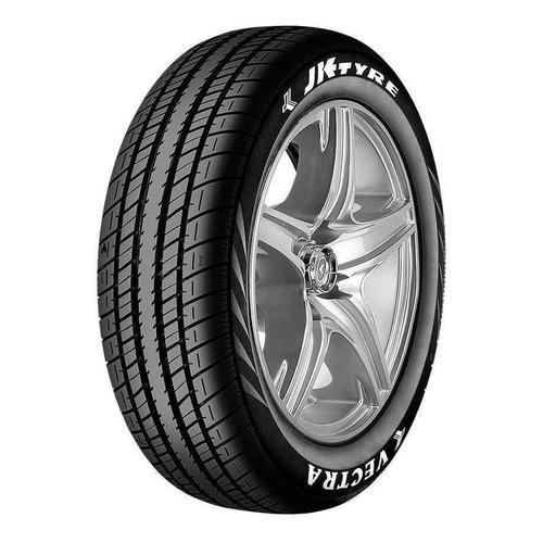 Llanta JK Tyre Vectra  165/70 R14 81 T