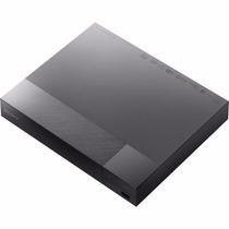 Sony Bdp-s6500 Bx650 3d 4k Blu Ray Wifi Smart Tv Alta Gama