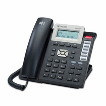 Teléfono Ip Xorcom Xp0100p