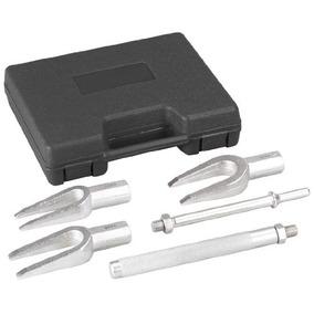 Otc 4559 Juego Manual / Neumático De Tenedor En Salmuera
