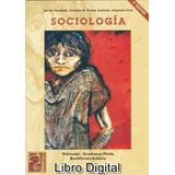 Sociología (2a. Ed.) Maipue