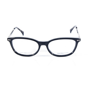 Oculos Redondo Tommy Hilfiger - Óculos em Rio de Janeiro no Mercado ... 626eb36ef0