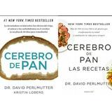 Cerebro De Pan Y Cerebro De Pan Las Recetas