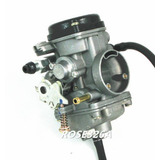 Carburador Roketa Atv-10 Jianshe Js250 Baja Wd250 U Camino