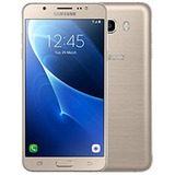 Samsung J7 2016 4g 16gb Te Obsequiamos El Vidrio Templado!