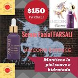 Suero Facial Unicorn Essence Farsali/bon Vita