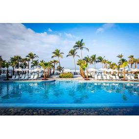 Vacaciones De Año Nuevo En Acapulco Mayan Palace Playa