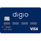 Convite Cartão De Credito Digio Sem Anuidade