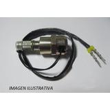 Electrovalvula Avance Bomba Inyectora Renault Kangoo Clio
