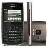 Nokia X2-01 - Estado Impecable
