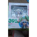 Yoshino (date A Live) Nendoroid#395 Frete Gratis