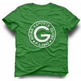 Camiseta Do Goias Times Brasileiro Camisetas